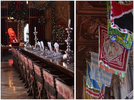 Dining_room_hearst_castle